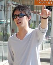 英語yoshi03.jpg